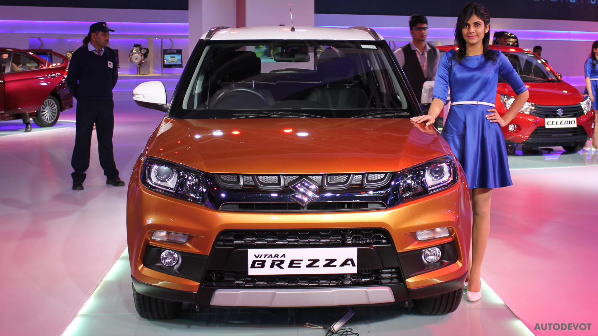 Latest cars in india with price list below 5 lakhs