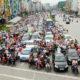 vietnam-traffic-jam