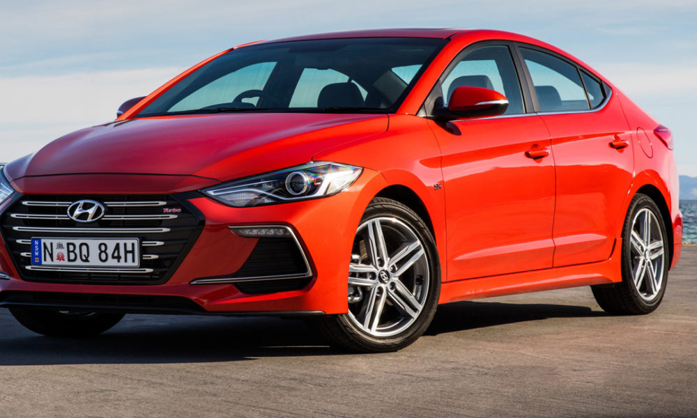 2017_hyundai_elantra_sr_australia_02