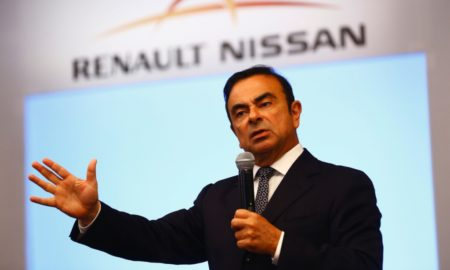 renault-nissan-alliance-carlos-ghosn