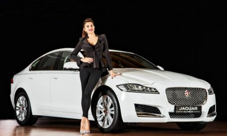 jaguar-xf-launched