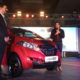 redi-go-sport-launched