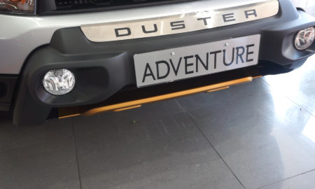 duster-adventure-edition