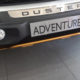 duster-adventure-edition