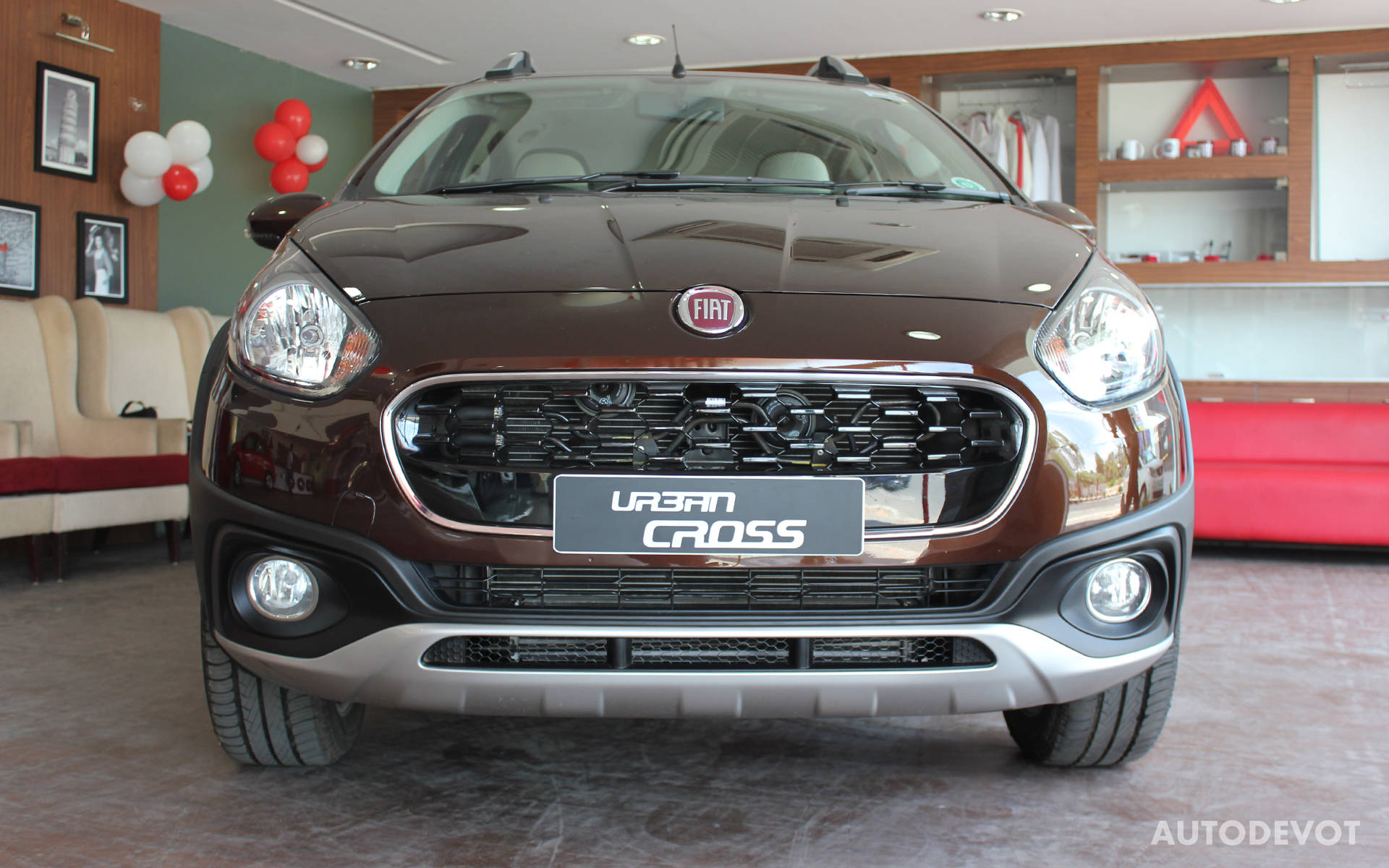 fiat-avventura-urban-cross
