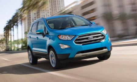 2017-Ford-Ecosport