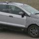 ford-ecosport-facelift-spy-photo3