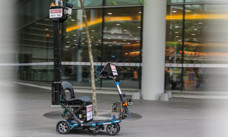 singapore-self-driving-scooter