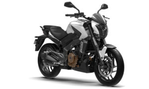 bajaj-dominar-moon-white
