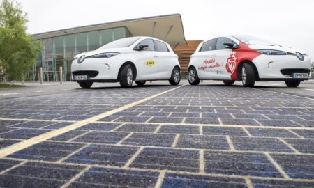 colas-solar-road-panels