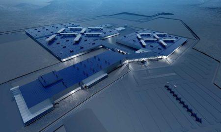 faraday-future-facility-las-vegas