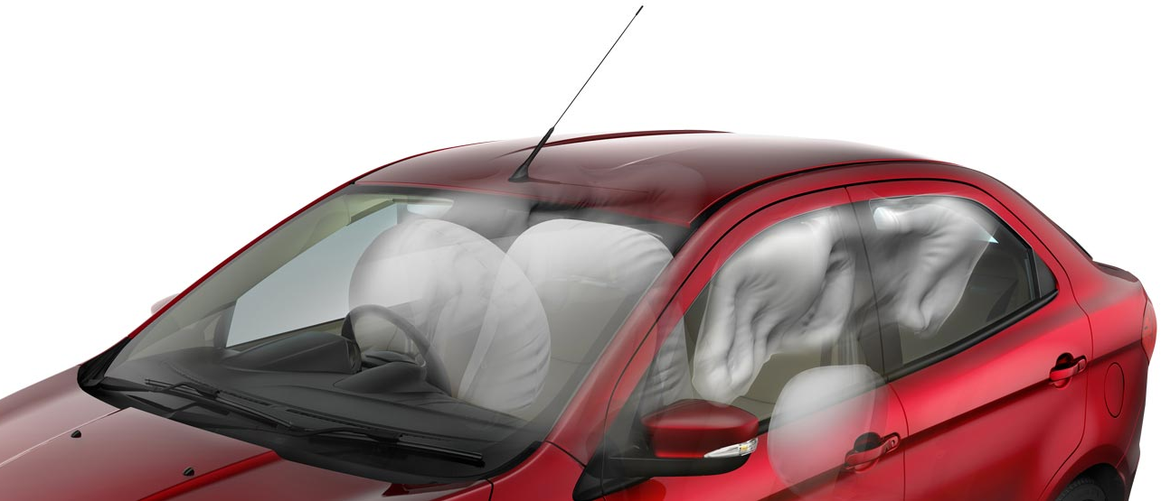 ford-aspire-6-airbags