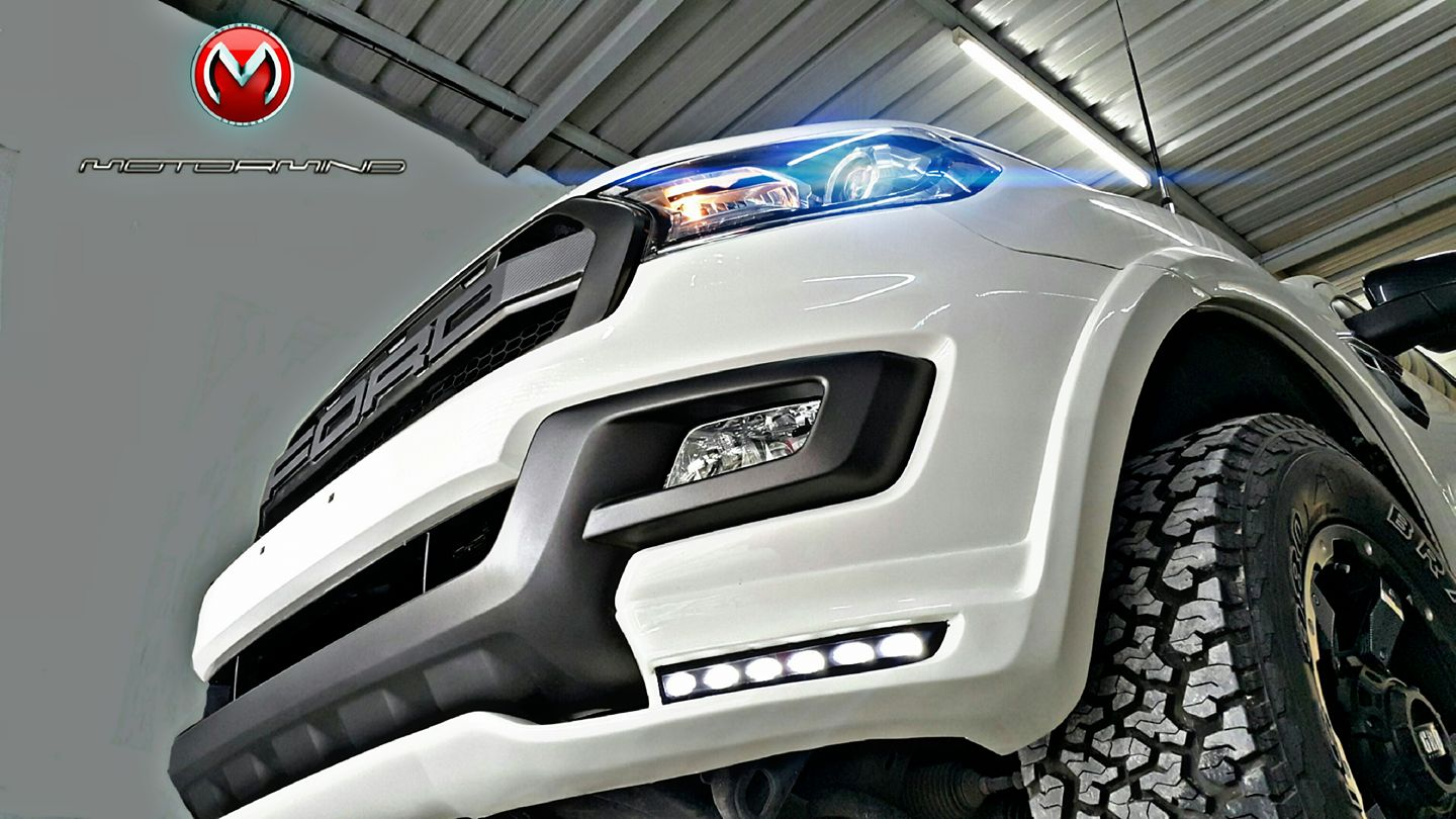ford-endeavour-modified