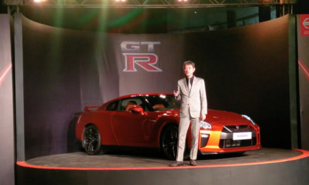 nissan-gtr-launched-india
