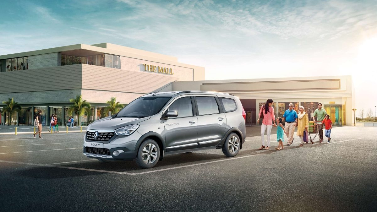 renault-lodgy-stepway