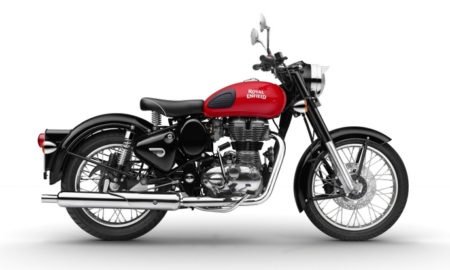 royal-enfield-classic-350-redditch-red