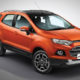 2017-Ford-EcoSport-Platinum-Edition-front