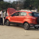 2017-Ford-Ecosport-India-facelift