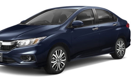 2017-Honda-City-Facelift