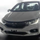 2017-honda-city-facelift-spy-shot