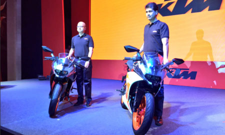 2017-ktm-rc-200-rc-390-launched-india