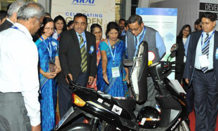 ARAI-ISRO-electric-scooter-SIAT2017