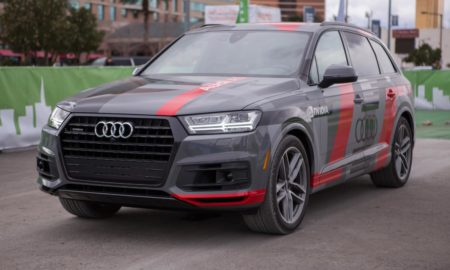 audi-q7-piloted-driving-concept-front