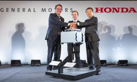 GM-Honda-Fuel-Cell-System