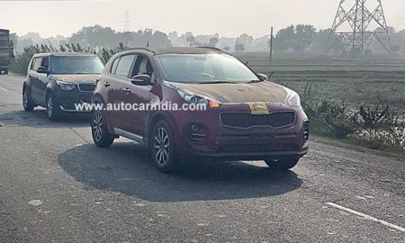 kia-sportage-and-soul-spotted-on-indian-road