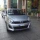Perodua-Axia-Bengaluru
