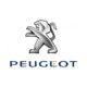 Peugeot-india-return