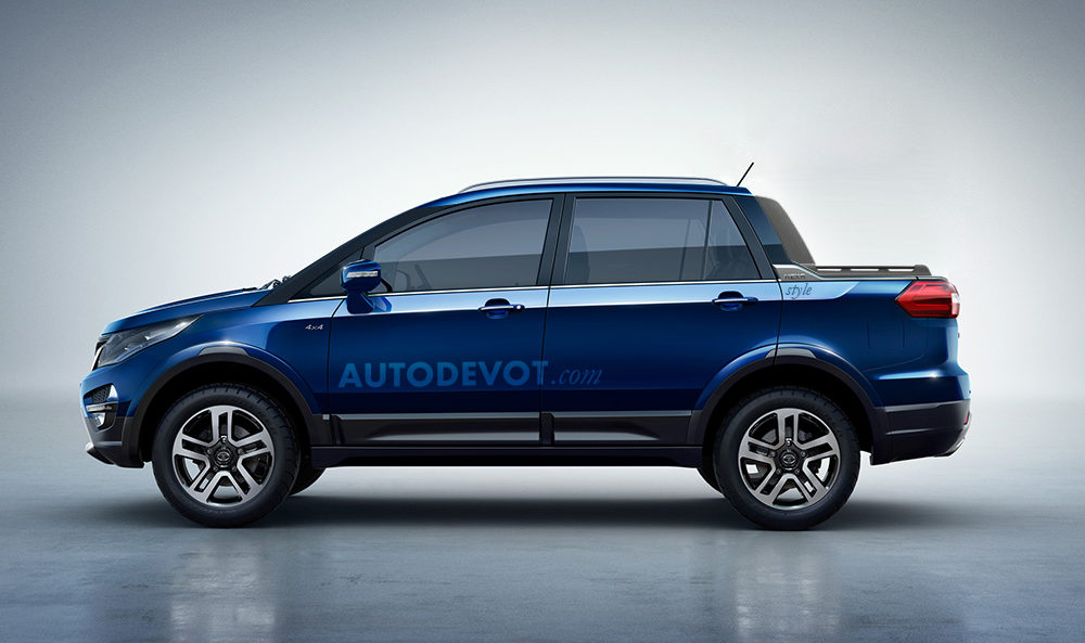 tata-hexa-double-cab-lifestyle-pick-up-truck