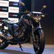 Yamaha-FZ25-India-4