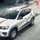 kwid-live-for-more