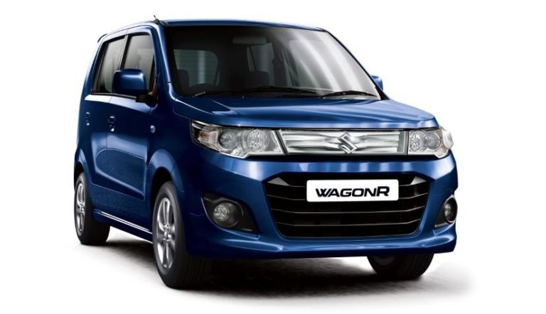 case maruti suzuki Maruti suzuki limited: industrial relations case solution, in 2011, maruti suzuki india limited (msil), the largest car manufacturer in india, had three hits in its new plant in manesar, india.