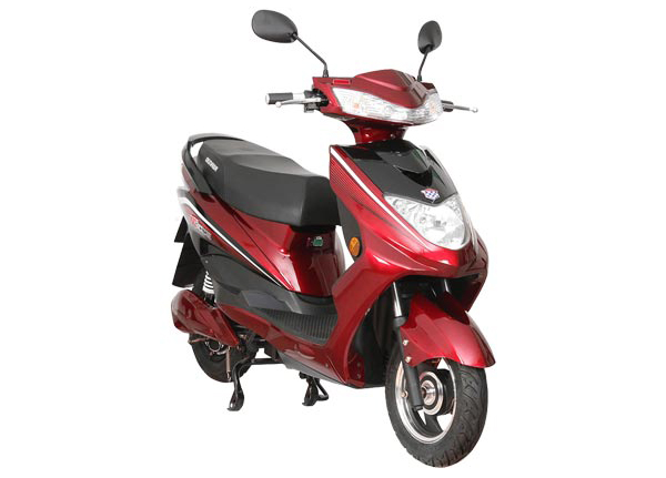 okinawa-ridge-electric-scooter