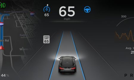 tesla-model-s-autopilot-software