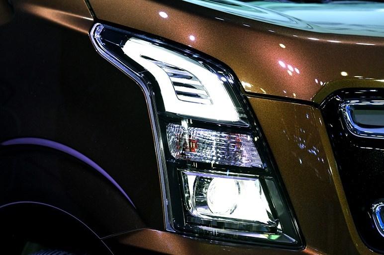 2017-Suzuki-WagonR-Stingray10