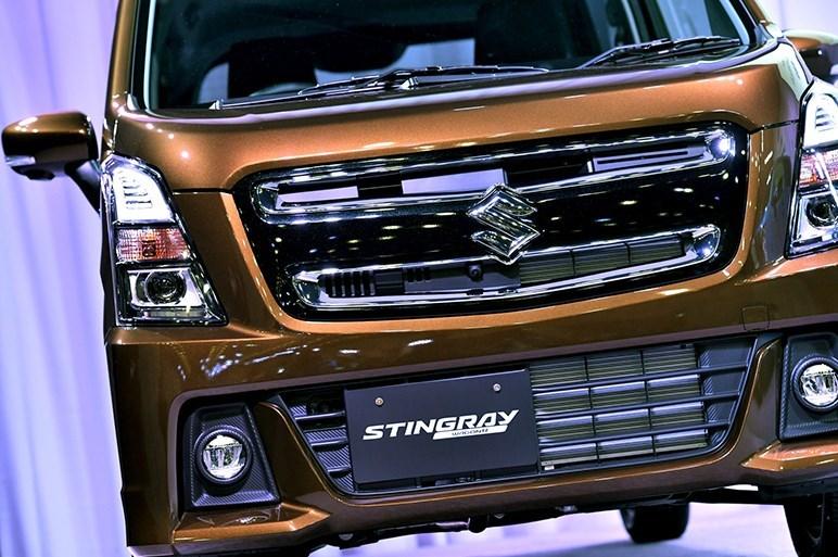 2017-Suzuki-WagonR-Stingray2