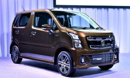 2017-Suzuki-WagonR-Stingray