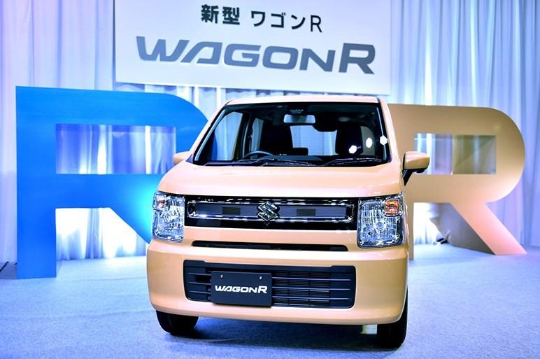 2017-Suzuki-WagonR