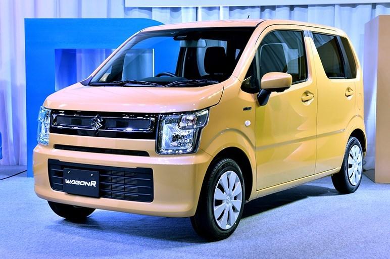 2017-Suzuki-WagonR2