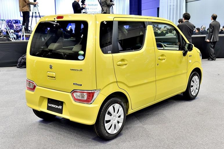 2017-Suzuki-WagonR5