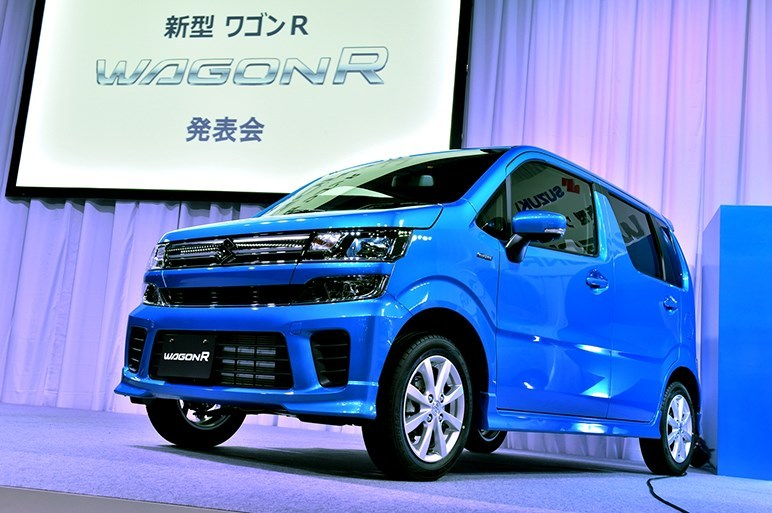 2017-Suzuki-WagonR6
