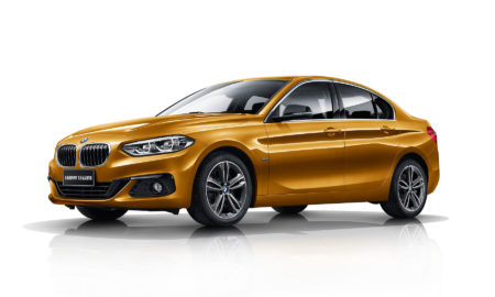 BMW-1-Series-Sedan-2