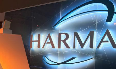 Harman-CES