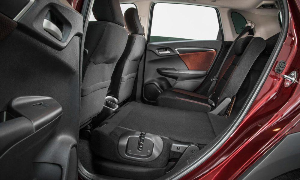 Honda-WR-V-interior-2