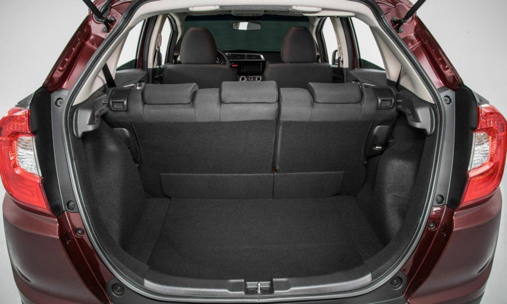 Honda-WR-V-interior-3