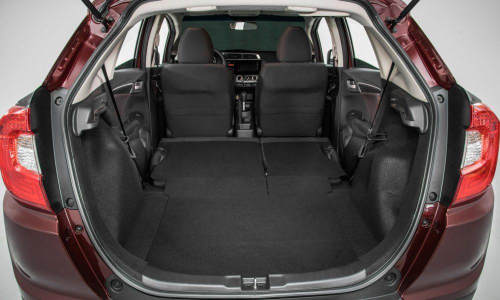 Honda-WR-V-interior-4
