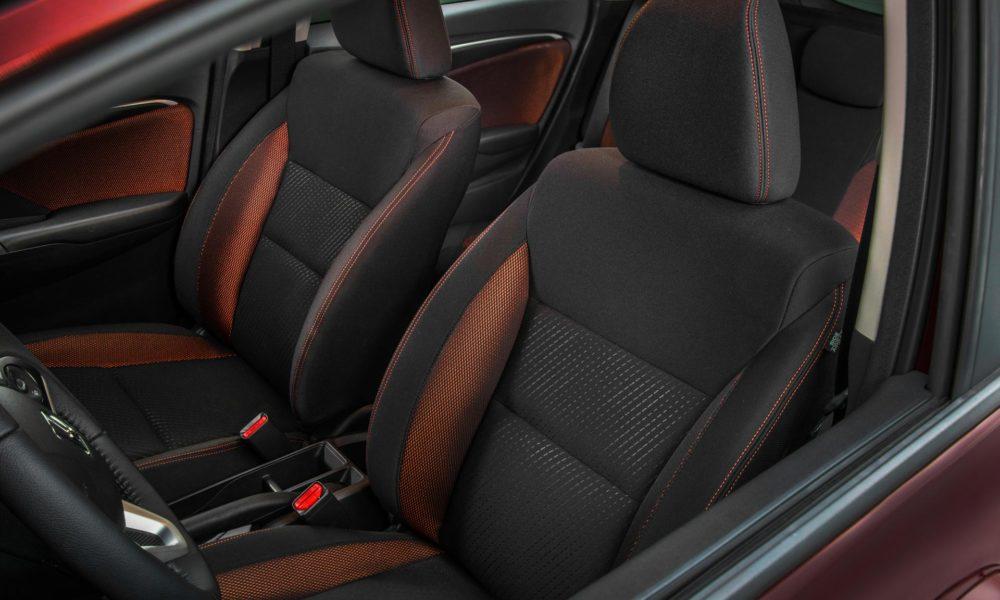 Honda-WR-V-interior-5